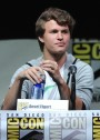 Ansel Elgort – The Boston Herald Says He'll Explode in 2014