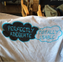 John Green, cast and crew receive wrap gifts on set of 'The Fault In OurStars'
