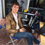 Ansel Elgort and Shailene Woodley:The Casting Decisions that Trolled theInternet