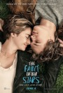Poster for 'The Fault in Our Stars' Is Finally Here!