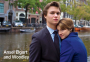 Two New Stills from 'The Fault in Our Stars'