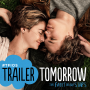 This teaser for 'The Fault In Our Stars' trailer has us feeling all thefeels